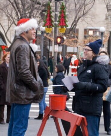 Fred Claus - Image 8