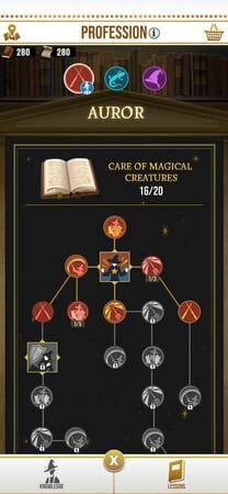 Harry Potter: Wizards Unite - Image 4