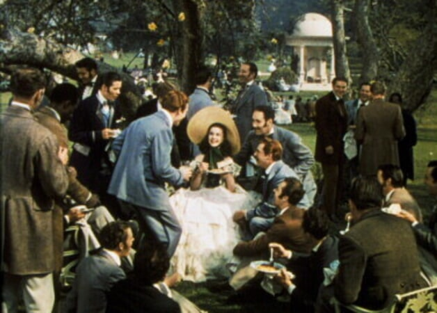 Gone with the Wind - Image 4