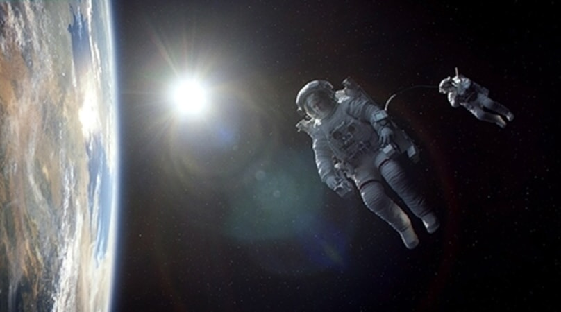 Gravity - Image 12