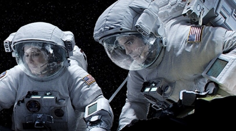 Gravity - Image 3