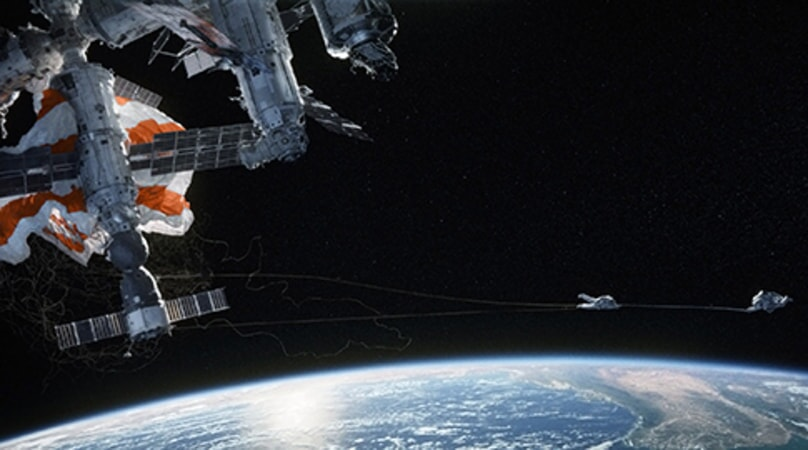 Gravity - Image 6