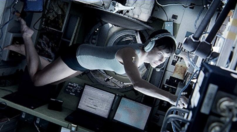 Gravity - Image 7