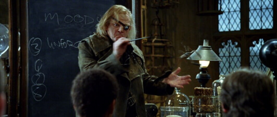 Harry Potter and the Goblet of Fire - Image 29