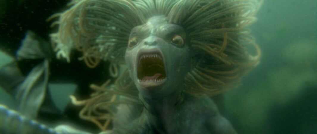 Harry Potter and the Goblet of Fire - Image 36