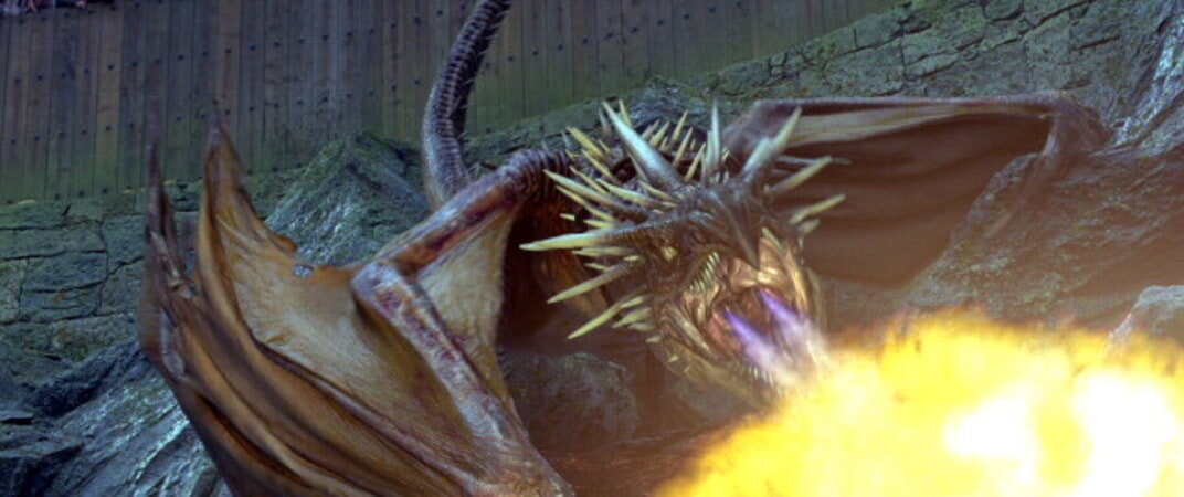Harry Potter and the Goblet of Fire - Image 39