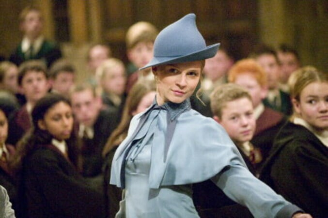Harry Potter and the Goblet of Fire - Image 7