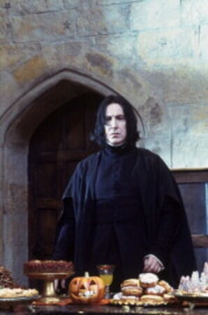 Harry Potter and the Sorcerer's Stone - Image 18