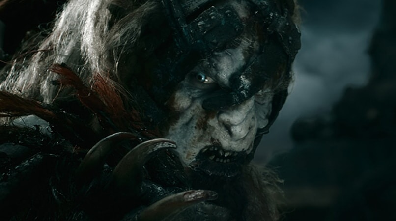 The Hobbit: The Battle of the Five Armies - Image 33