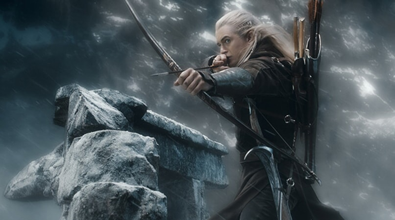 The Hobbit: The Battle of the Five Armies - Image 41