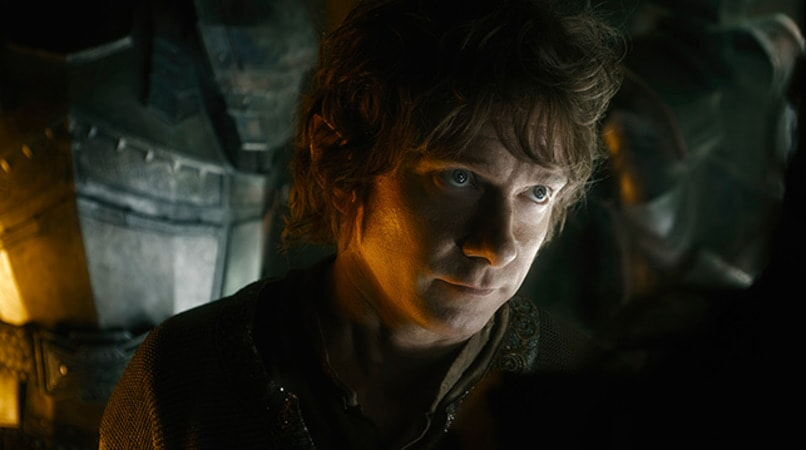 The Hobbit: The Battle of the Five Armies - Image 42