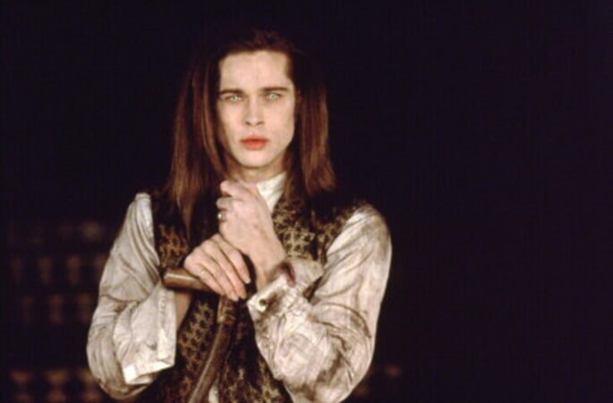 Interview with the Vampire - Image 10