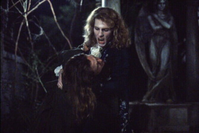 Interview with the Vampire - Image 5