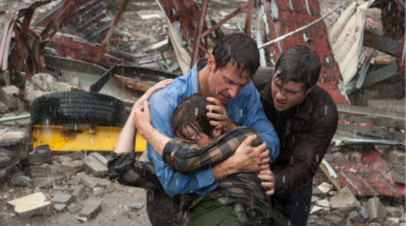 Into the Storm - Image 21
