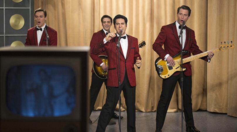 Jersey Boys - Image 18