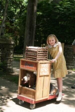 Kit Kittredge: an American Girl - Image 1