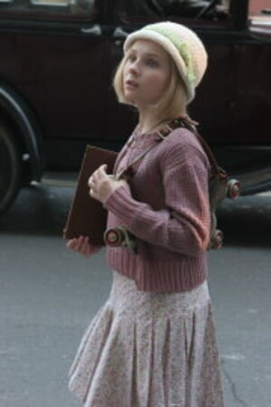 Kit Kittredge: an American Girl - Image 4