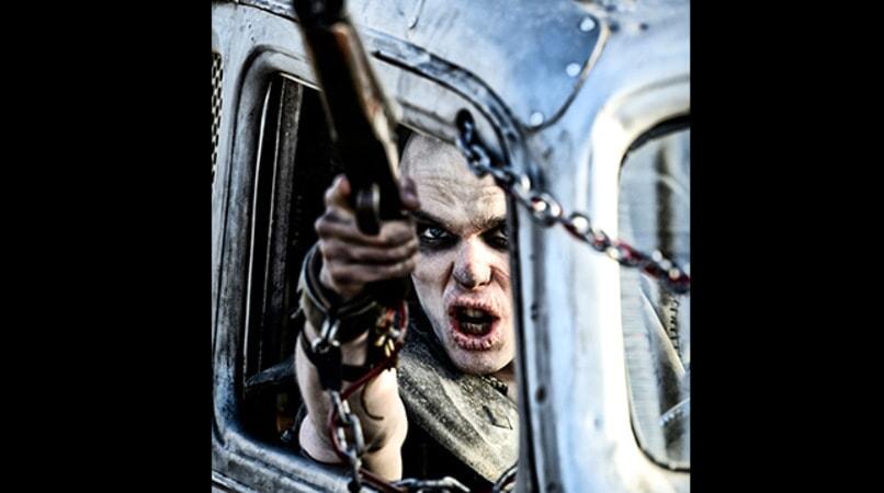 Mad Max: Fury Road - Image 8