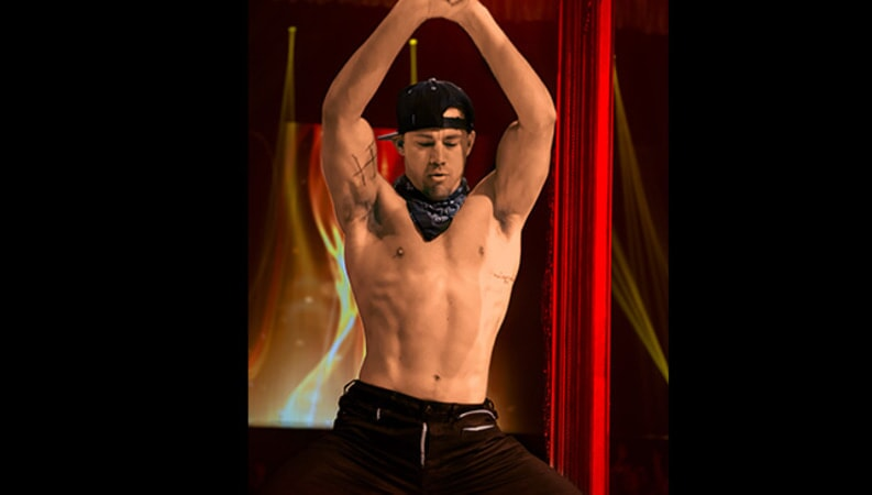 Magic Mike XXL - Image 3