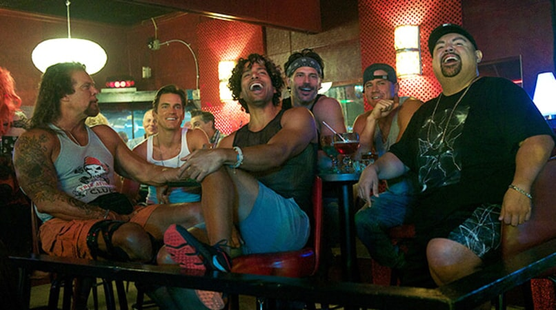 Magic Mike XXL - Image 14
