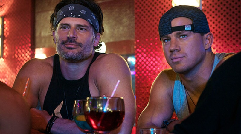 Magic Mike XXL - Image 15