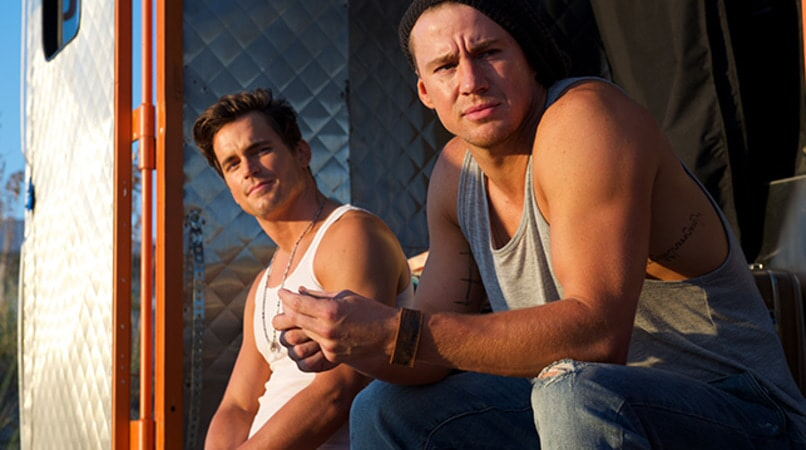 Magic Mike XXL - Image 17