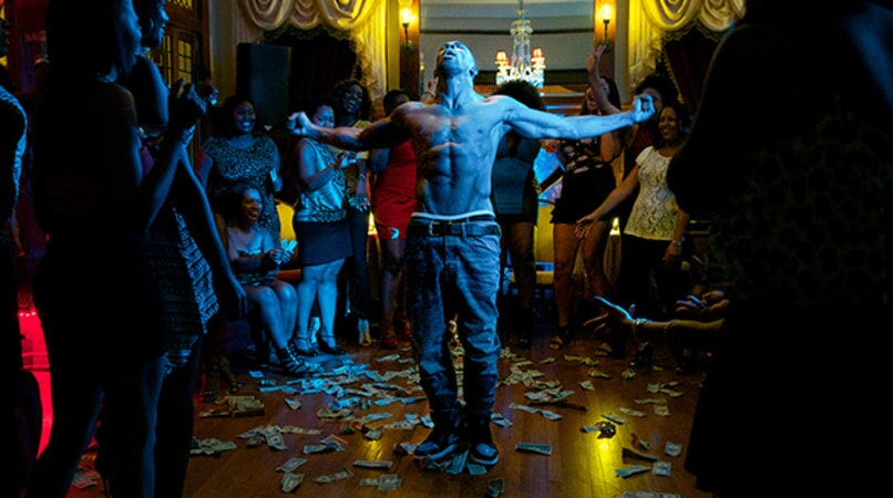 Magic Mike XXL - Image 20