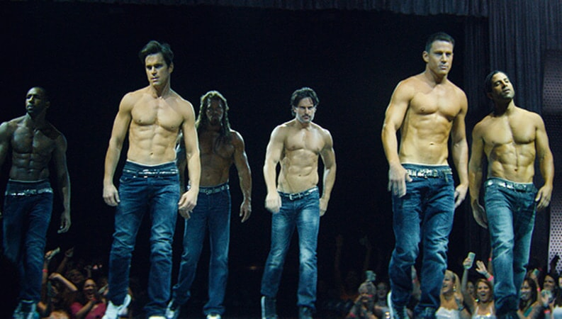 Magic Mike XXL - Image 2