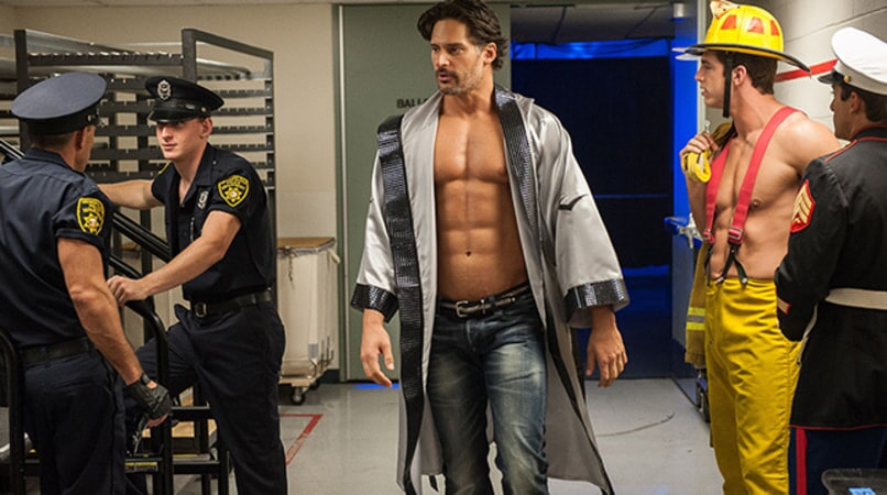 Magic Mike XXL - Image 31