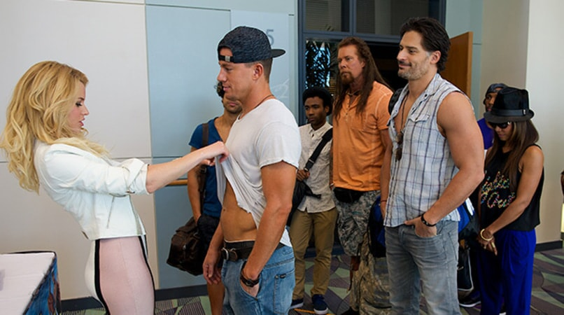 Magic Mike XXL - Image 32