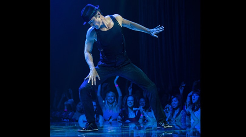 Magic Mike XXL - Image 37