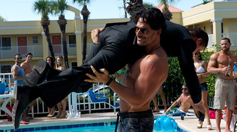 Magic Mike XXL - Image 5