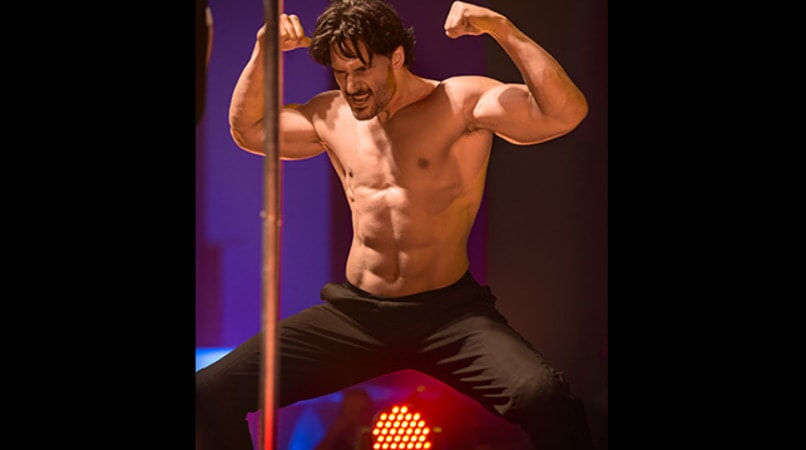 Magic Mike XXL - Image 51