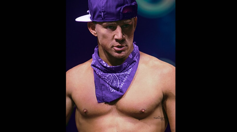 Magic Mike XXL - Image 52