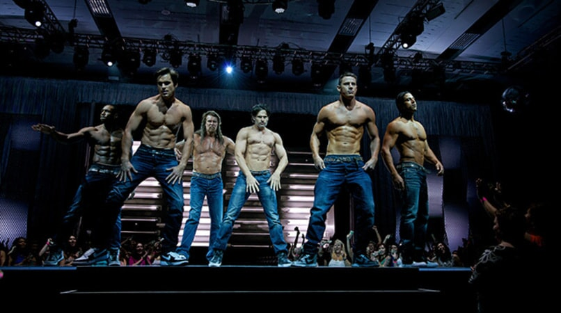 Magic Mike XXL - Image 53