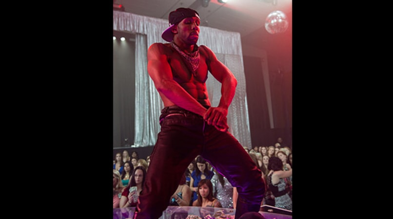 Magic Mike XXL - Image 56