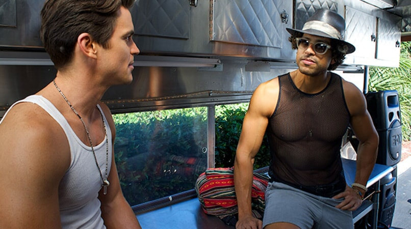 Magic Mike XXL - Image 10