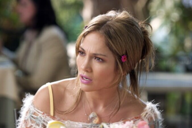 Monster-in-law - Image 16