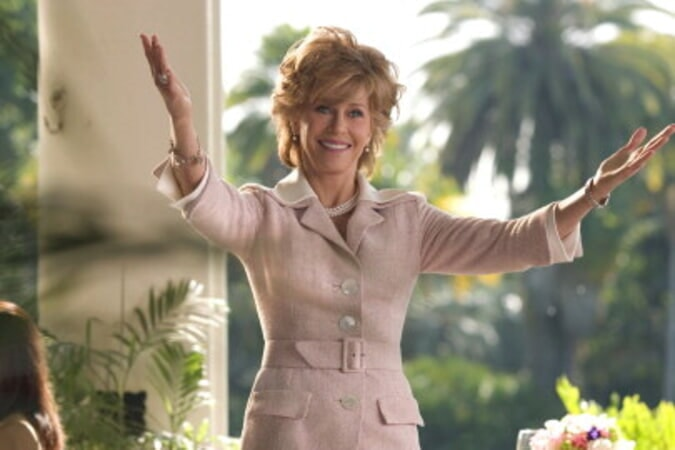 Monster-in-law - Image 18