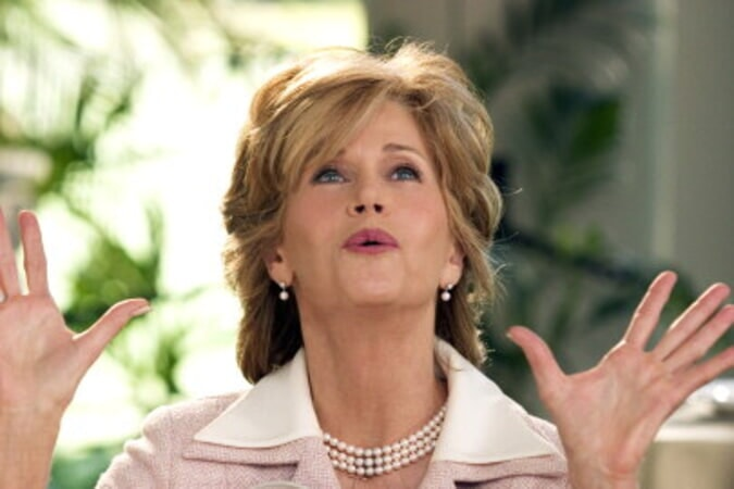 Monster-in-law - Image 4