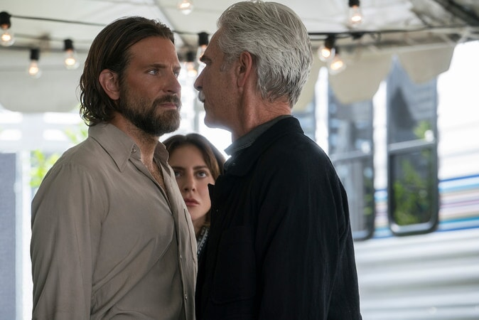 A Star is Born - Image 15