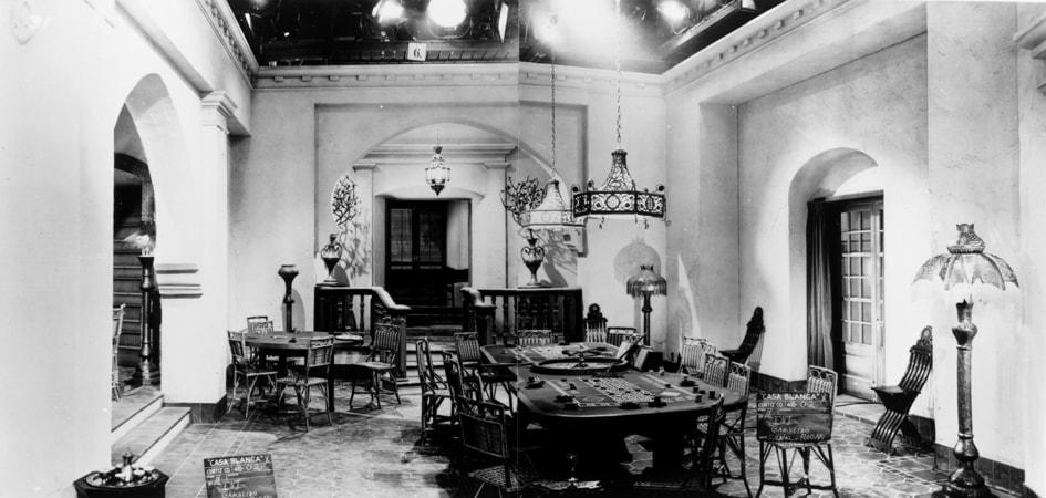 Casablanca - Image 21