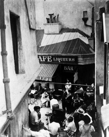 Casablanca - Image 28
