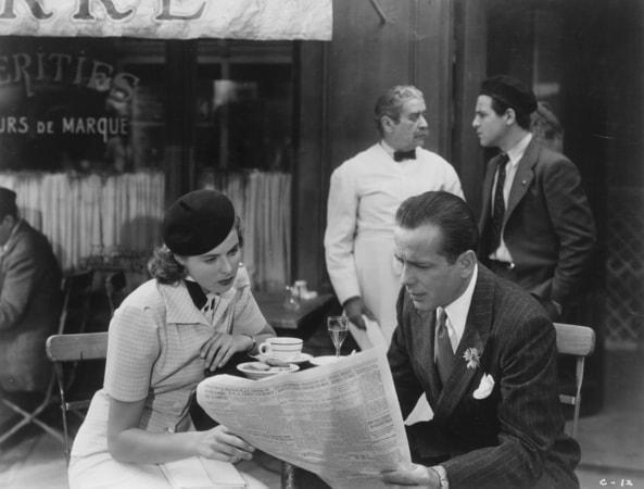 Casablanca - Image 6