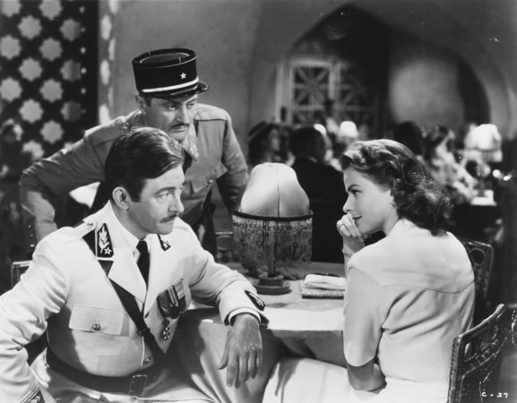 Casablanca - Image 9