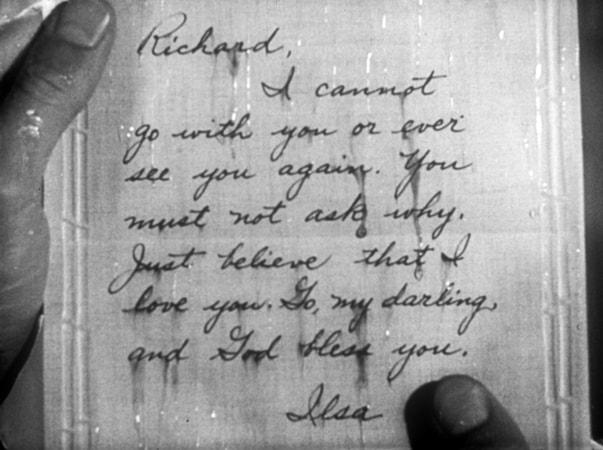 Casablanca - Image 10