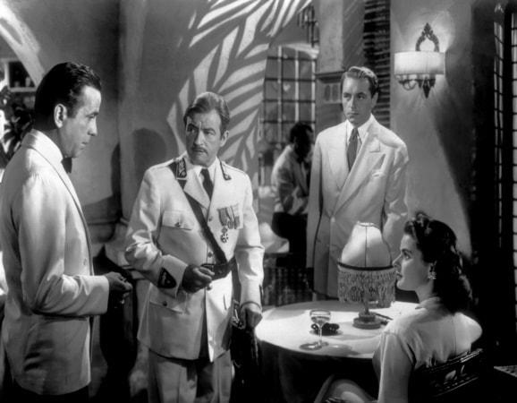 Casablanca - Image 3