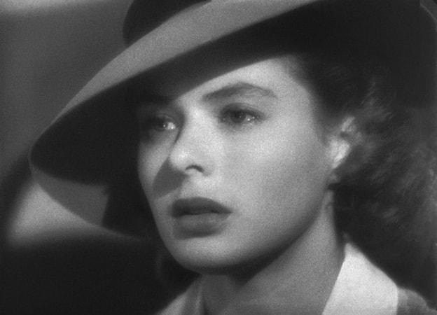 Casablanca - Image 32