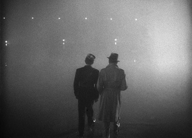 Casablanca - Image 18