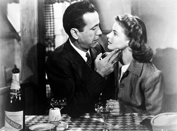 Casablanca - Image 11